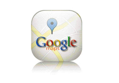 Google Map Local Search Optimization