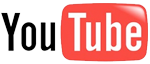 YouTube is a video-sharing website, created by three former PayPal employees in February 2005 and owned by Google since late 2006, on which users can ...
