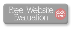 Free Website Evaluation Click Here