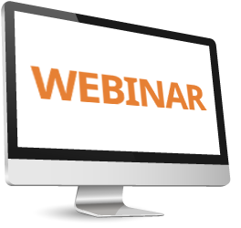 Free Webinar: Online Lead Generation for Small Businesses